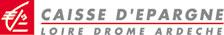 Caisse d'Epargne Ardèche finance l association VIE