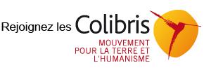 Colibris le Mouvement pour la terre et l'humanisme