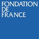 la Fondation de France soutien les handicapés mentaux pour leur procurer des ateliers enrichissants