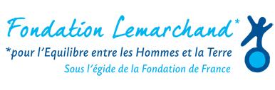 La Fondation LeMarchand soutien asso VIE et  les handicapés