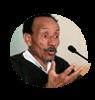Pierre Rabhi, Terre et Humanisme... Bio-Partage